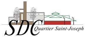 Logo SDC copy